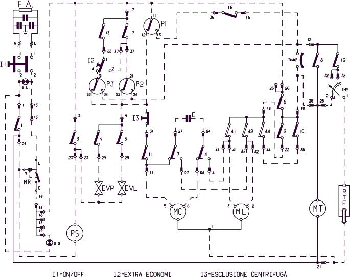 vw vento схема электрическая электростеклоподъемников